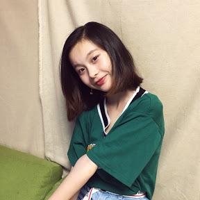 さくらちゃん 髪型
